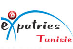expatries tunisie