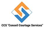 Conseil Courtage Services